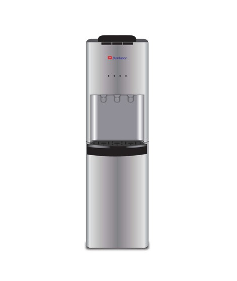 best water dispenser, Best Water Dispensers in Pakistan