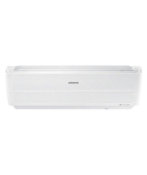 Samsung Windfree 1.5 Ton Inverter Air Conditioner (AR18NSP)