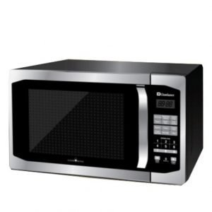 Dawlance Microwave Oven DW-142HZP (42 Liters)