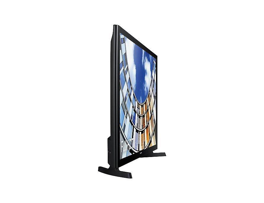 Samsung 32 Inch M5000 Full HD TV (1 Year Official Warranty)