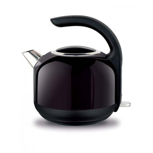 Westpoint Electric Kettle - WF-6177