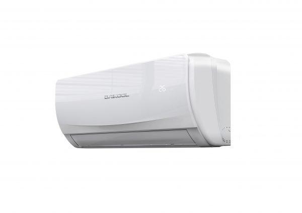 Aux-Daikool 1.5 Ton Full DC Inverter AC (DCULC Series)