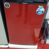 DawlanceSingleDoorRoomSizeRefrigerator|.CubicFeet