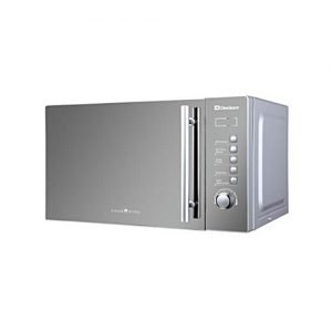 Dawlance DW-295 Microwave oven (20 Liters)