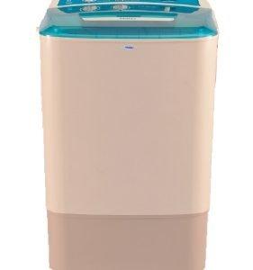 Haier 12 KG Single Tub Washer | HWM 120-35FF