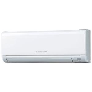 Mitsubishi 1 Ton Inverter Split Air Conditioner (MSZ-HJ35VA)