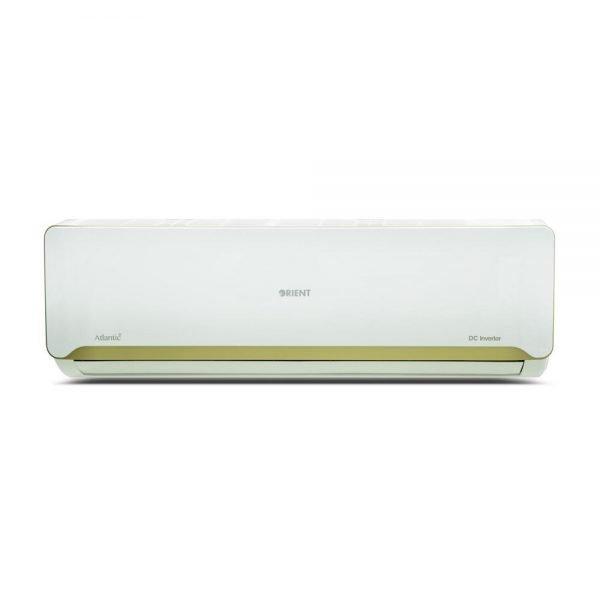 Orient 1.5 Ton Atlantic Inverter Split AC