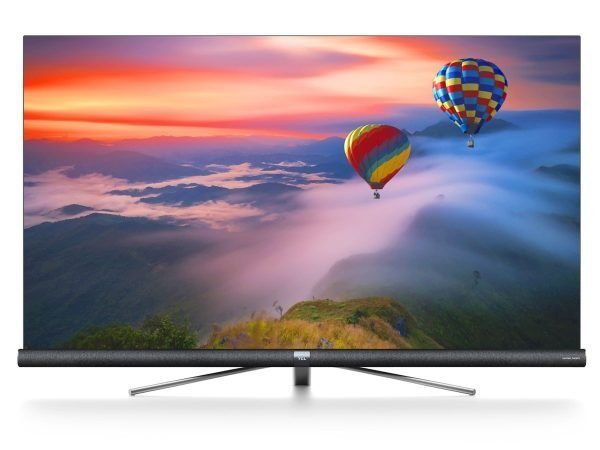 TCL 65″ C6 4K Smart LED TV pakref.com