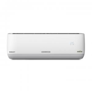 Kenwood 1.5 Ton 75% ESmart Full 5DC Inverter AC (KES-1820)