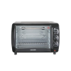 black and decker tro55 baking oven