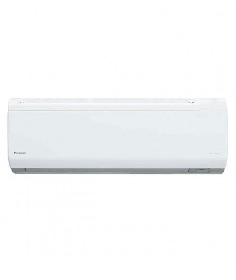 Daikin 1 Ton Inverter Split Air Conditioner with Official Warranty