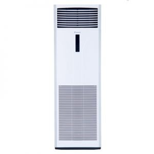 Daikin 2.3 Ton Floor Standing AC FVQN71AXV1 (Heat & Cool)