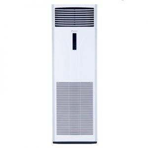 Daikin 3.8 Ton Floor Standing AC FVQN125AXV1 (Heat & Cool)