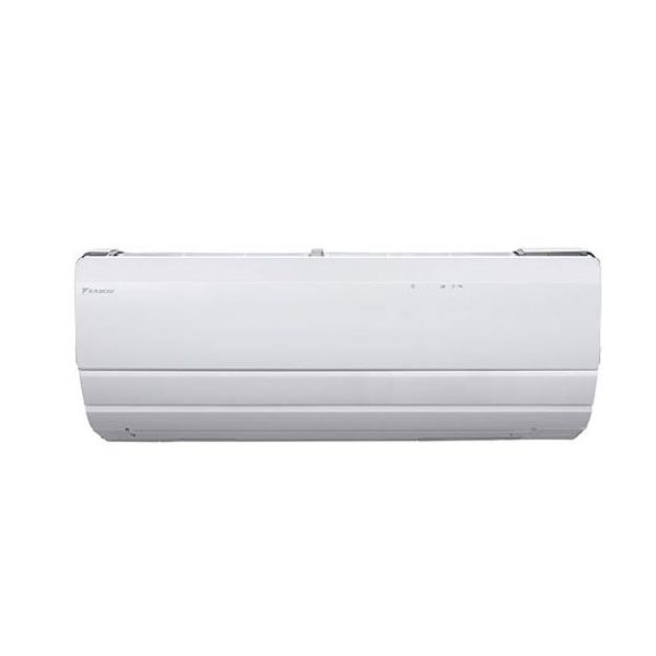 Daikin Urusara 7 1.6 Ton Inverter Air Conditioner with Official Warranty