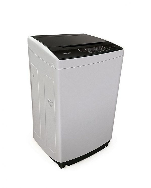 Dawlance DW155ES 6 KG Top Loading Washing Machine