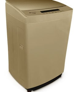 Dawlance Top Loading Washing Machine   270 LVS   10 Kg  