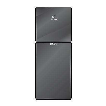 Dawlance 9188WB Energy Saver Plus Refrigerator | 15 Cubic Feet