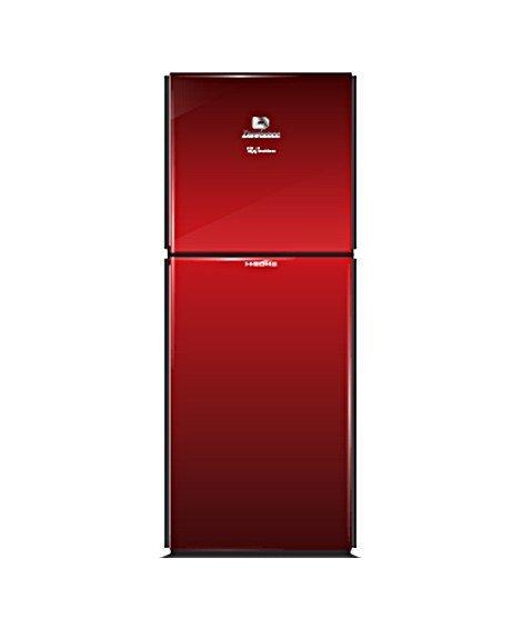 Dawlance 91996 Reflection Glass Door Refrigerator | 18.5 Cubic Feet