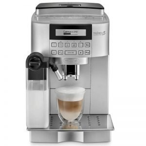 delonghi magnifica s ecam 22360s price in pakistan