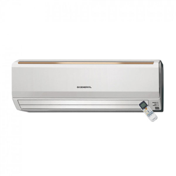 General Japan 1.5 Ton Inverter Air Conditioner (ASGG-18-LFCD)