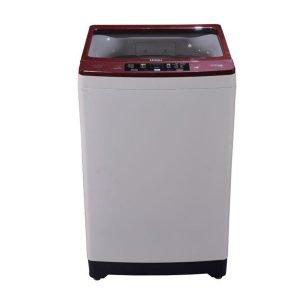 haier 120826e automatic washing machine