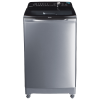 haier 1501678 automatic washing machine