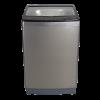 haier 150826 automatic washing machine