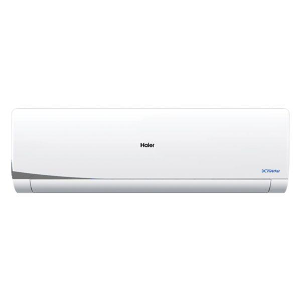 Haier 1.5 Ton Inverter AC 67% Saving, UPS+One Touch HN Series 2019 Model