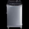 haier 951678 automatic washing machine