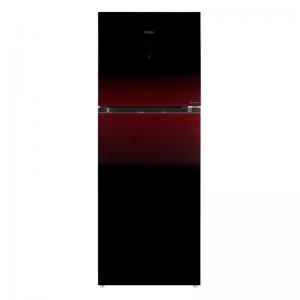 haier hrf398idb digital inverter fridge