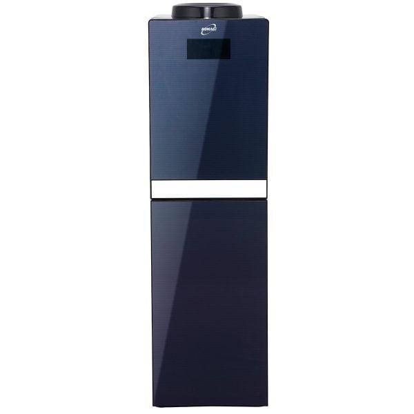 Homage HWD-81 Water Dispenser (Blue Color)
