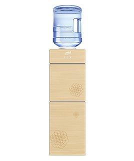 Homage HWD-65 Water Dispenser