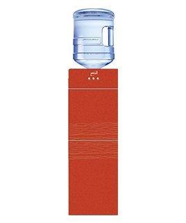 Homage HWD-66 Water Dispenser