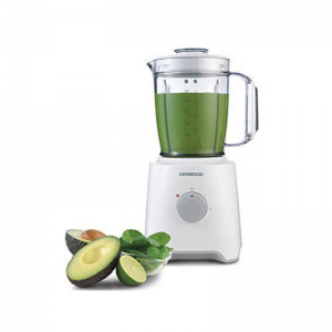 kenwood blp302 blender