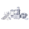 kenwood fdp623 food processor