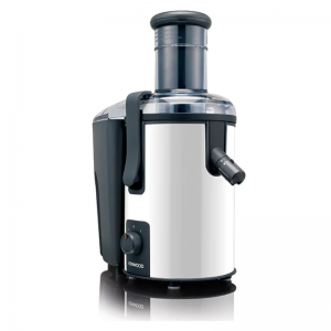 kenwood jep500 hard juicer price in pakistan