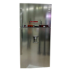 lg no frost refrigerator price in pakistan