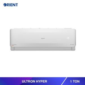 Orient 1 Ton Ultron Hyper Inverter AC 2019 Model