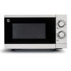 pel pmo20 classic microwave oven
