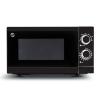 pel pmo20 classic microwave oven price in pakistan