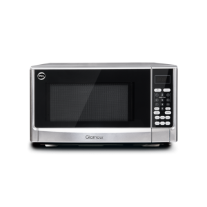 pel pmo38 bg glamour microwave oven