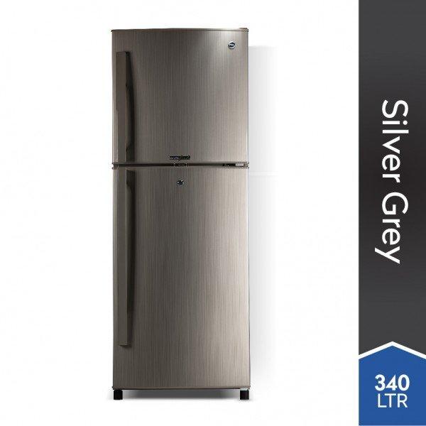 pel praf 6450 arctic fresh refrigerator