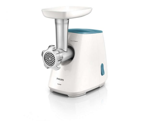 Philips Meat Mincer HR2710