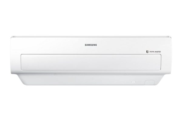 Samsung 1.5 Ton Triangle Design Inverter Air Conditioner (AR18KSF)