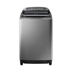 Samsung Top Loading Washing Machine | WA16J6750SP/SG | 16 Kg |