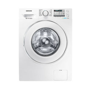 samsung ww80j5413 front loading washing machine