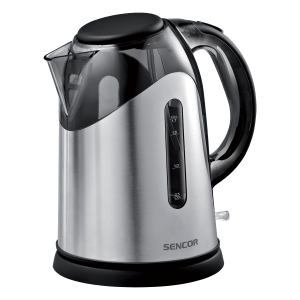 Sencor Electric Kettle with 1 Year Replacement | SWK-1740 |