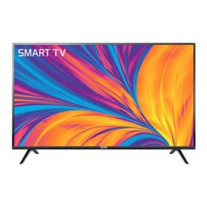 TCL 32''D3000D LED TV with Digital Tuner