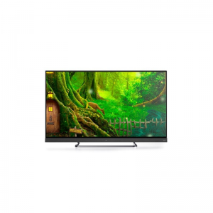 tcl 65c8