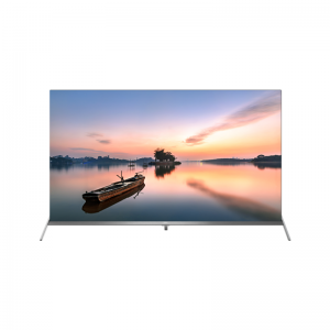 tcl 65p8s
